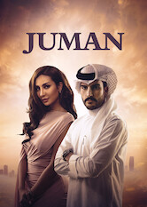 Search netflix Juman